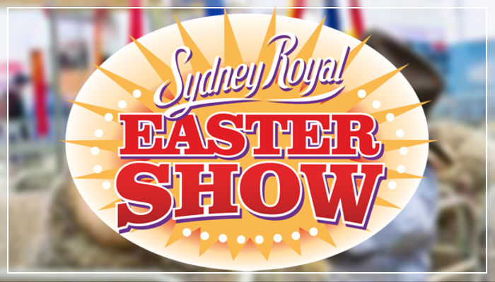 Easter 2019 dates in Sydney